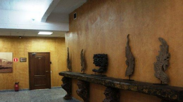 Помещение под офис 90м2,  Москва
