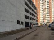 Народный гараж