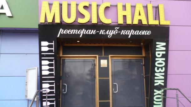 Готовый бизнес 711м2, ул Исаковского,  д 33