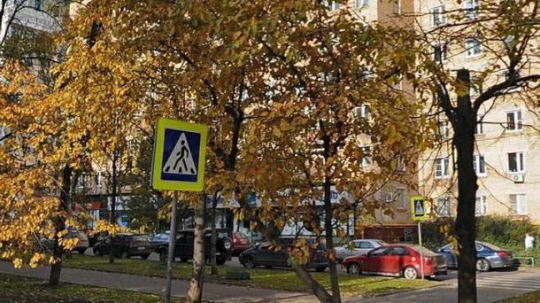 сдаю помещение недалеко от м. Фрунзенская