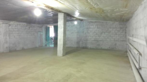 Производственное помещение, 270 м2 + склады 1050 м2