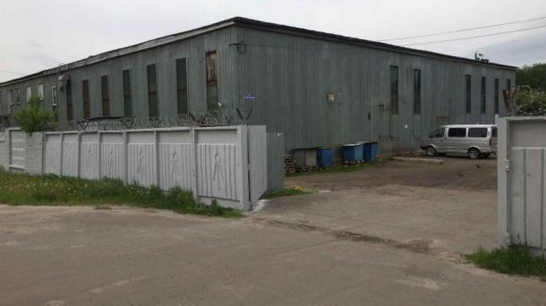 Аренда под склад 900м2,  ВАО, 270000 руб.