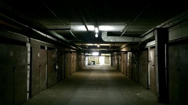 Продается капитальный гараж (от СОБСТВЕННИКА) в шаговой доступности