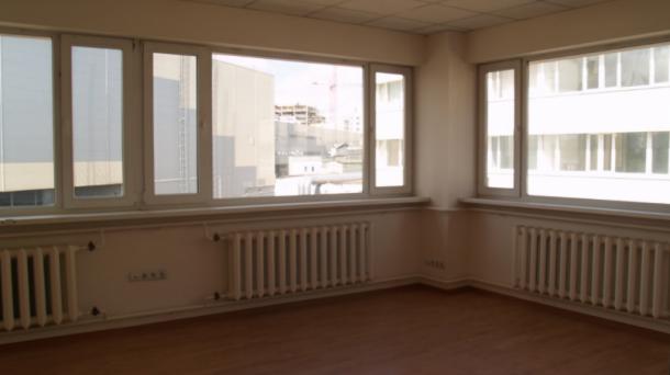 Офис в аренду 241,5 кв.м.