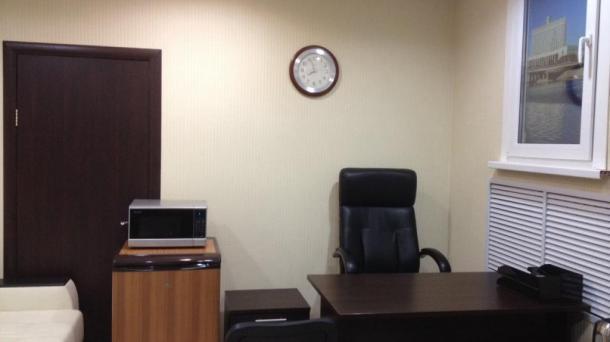 Сдам офис 20 м2