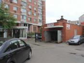 Жулебино – гараж под жилым домом, в собственность
