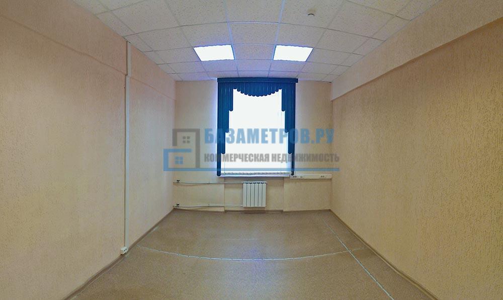 Аренда офиса 7 кв Маршала Соколовского улица коммерческая недвижимость в москве аналитика 2015