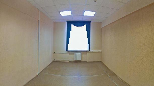 Офис 20м2, ул Маршала Соколовского,  д 3