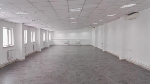 склад или офис в аренду