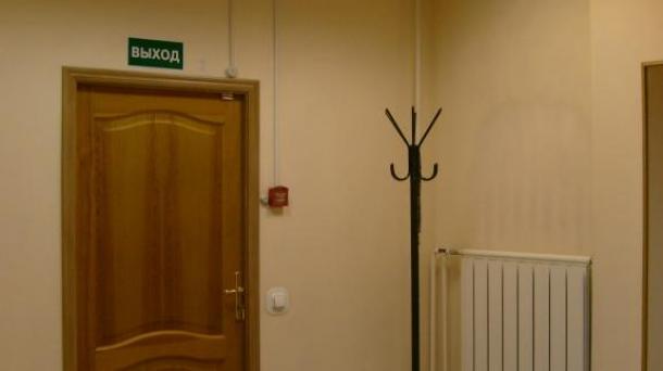 Офис 132м2, ул Зеленоградская,  д 17 к 1
