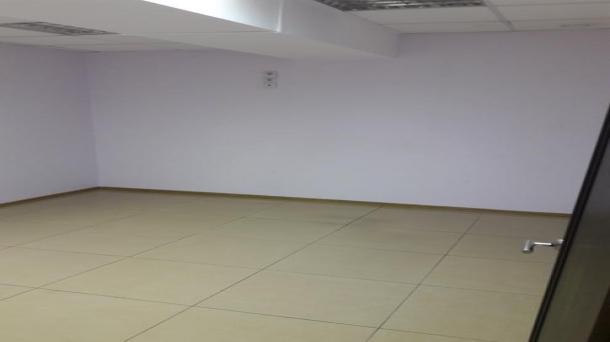 Офисное помещение 41.9м2,  6000руб.