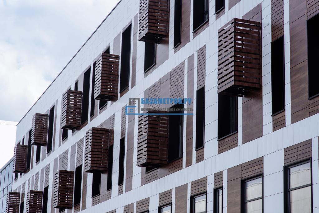 Аренда офиса новые мытищи коммерческая недвижимость в красногорске московской области