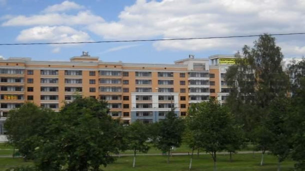 Готовый бизнес 220м2, Ломоносовский,  Крупской улица,  д.1
