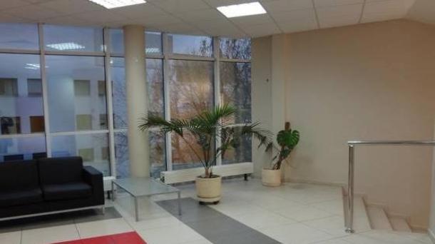 Сдам офис 292м2, Москва, 450000руб.