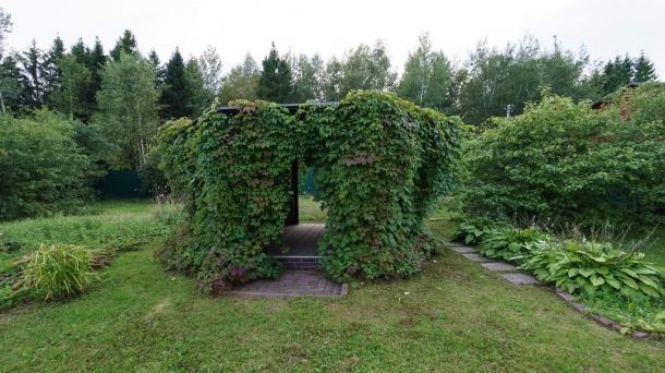 Земля 1200м2, Московская область,  Ногинский  деревня Марьино,  Марьино садовое товарищество,  Носовихинское шоссе