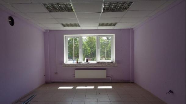 Продается помещение свободного назначения 120м2, 7999999 руб.
