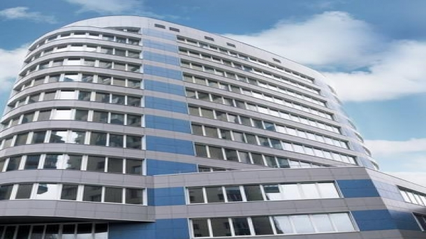 Офис 174.7м2, Соколиная гора,  Мироновская улица,  д.25