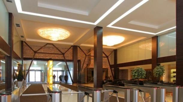 Продаю офисное помещение 370м2,  ЮАО, 60000000 руб.