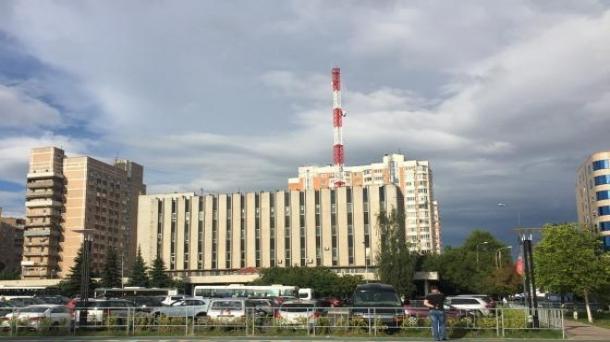 Продажа офиса 900м2, 53280000 руб.
