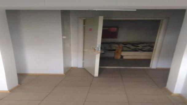 Аренда помещения для торговли 91.2м2, прямая аренда