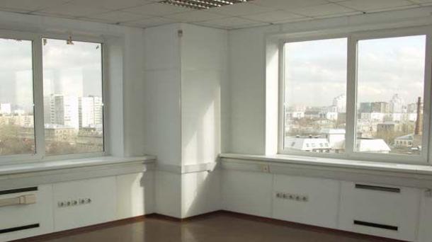 Офис 56м2, Перово,  Энтузиастов шоссе,  д.56стр44
