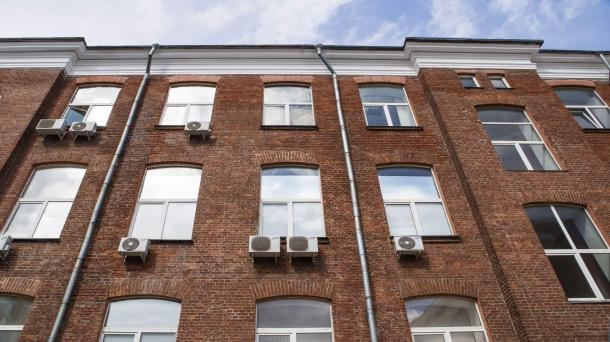 Сдаю офисное помещение 260м2, Москва, 292500руб.