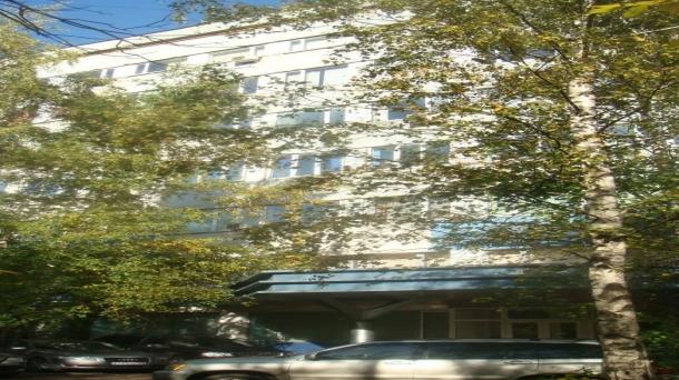 Офис 42м2, Восточное Дегунино,  Дмитровское шоссе,  д.100