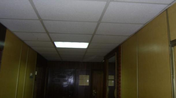 Офис 226.8м2, Чертаново Северное,  Кировоградская улица,  д.2,  Варшавское шоссе