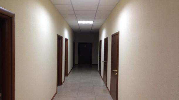Офис 60м2,  Балашиха,  Объездное шоссе,  д.влд16,  Горьковское шоссе