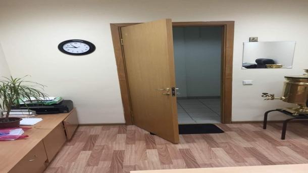 Офис 10м2,  Мытищи,  Красный поселок улица,  д.6а,  Осташковское шоссе