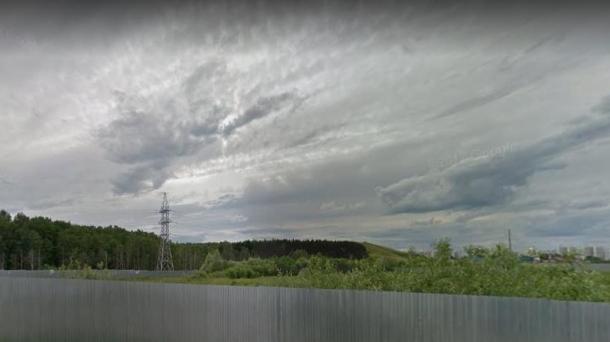 Земля 20000м2, п. Московский,  Киевское шоссе