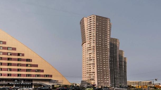Продажа помещения под офис 233.8м2,  САО, 54950000 руб.