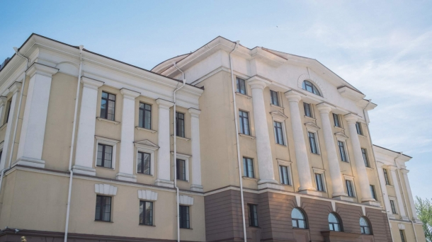 Аренда под офис 234м2, метро Автозаводская, Москва