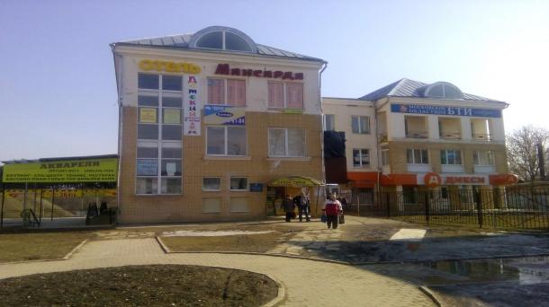 Продается псн 2500м2, 250000000 руб.