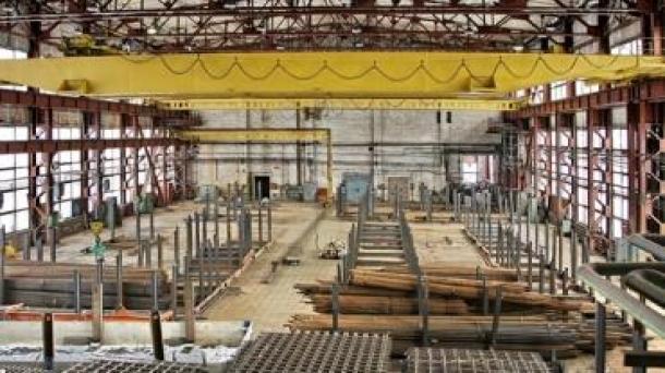 Склад 1800 м2,  Электросталь,  Строительный переулок,  д.10,  Носовихинское шоссе