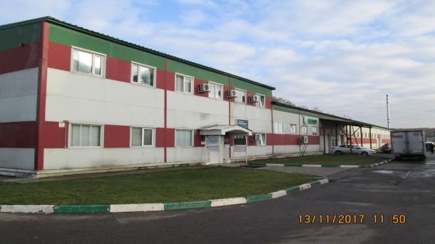 Аренда офисного помещения 67м2,  , прямая аренда
