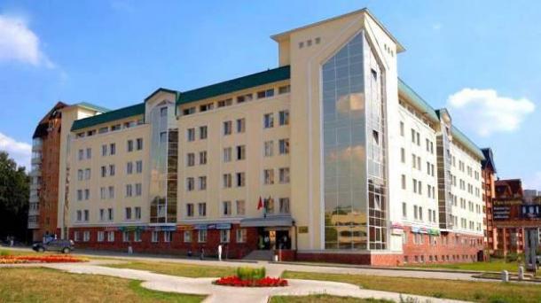 Офис 53м2, ВДНХ