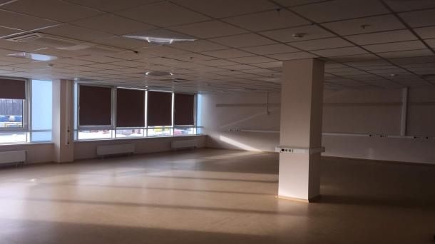 Сдам в аренду офисное помещение 55м2,  , 71500 руб.