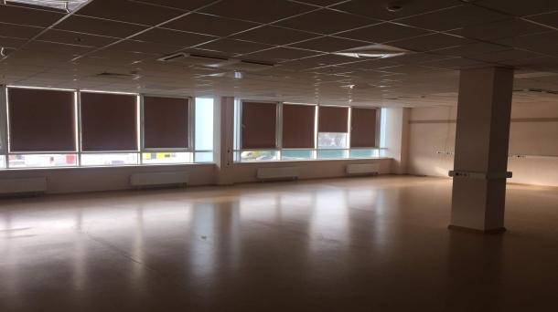 Офис 69.7м2,  Мытищи,  МКАД 84 километр,  д.влд3А,  Дмитровское шоссе