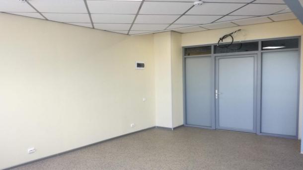 Офисное помещение 17м2,  Москва