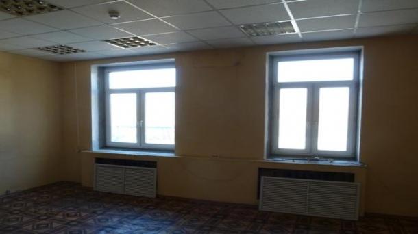 Сдам офис 36.5м2,  метро Черкизовская