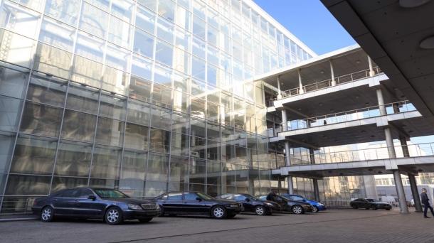 Офис 156м2, Орехово-Борисово Северное,  Каширское шоссе,  д.61к3а