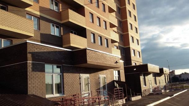 Коммерческая недвижимость подмоско агенство коммерческая недвижимость в санкт-петербурге