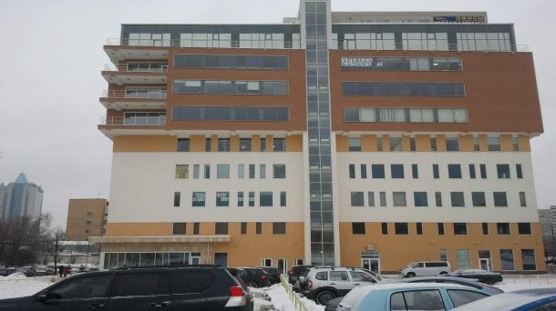 Продается помещение под офис 729.44м2,  ЮЗАО, 44394000 руб.