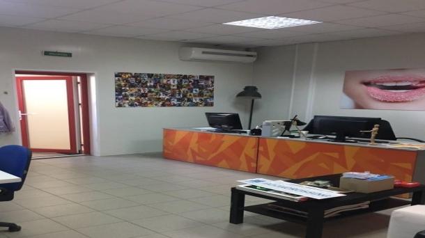 Офис 72.2м2,  Жуковский,  Королева улица,  д.6стр1