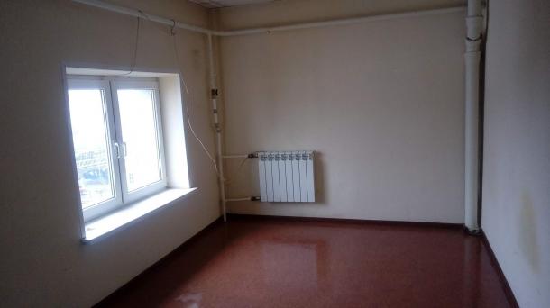 Офис 65м2, Аэропорт,  Амбулаторный 2-й проезд,  д.8стр3,  Ленинградское шоссе