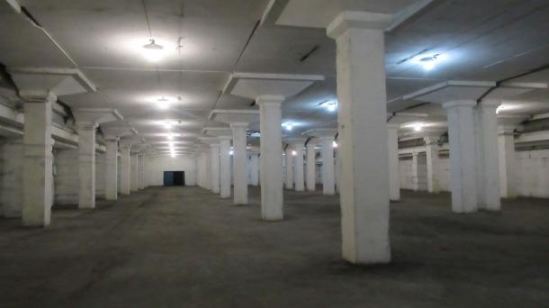 Аренда склада 5500м2,  САО, 3564000 руб.