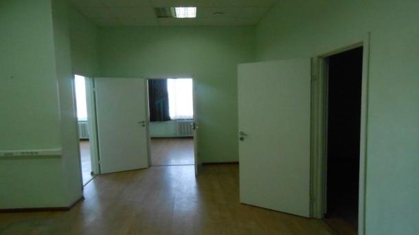 Офис 120м2,  Балашиха,  Звездная улица,  д.7Б,  Щелковское шоссе