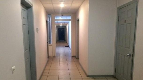Офис 44м2, Академический,  Вавилова улица,  д.13А,  Варшавское шоссе