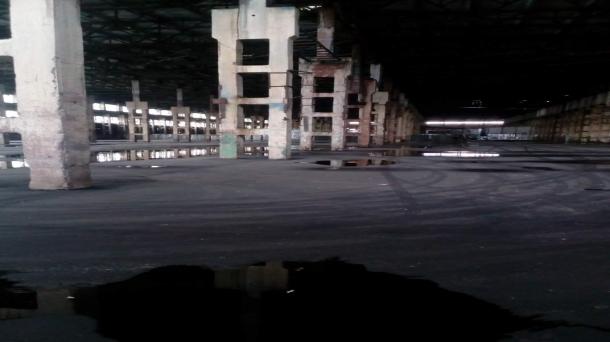Аренда складского помещения 9000м2,  , субаренда